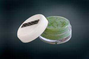 Morphic Green Cream